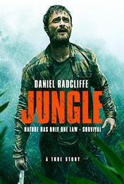 Jungle Poster.jpeg