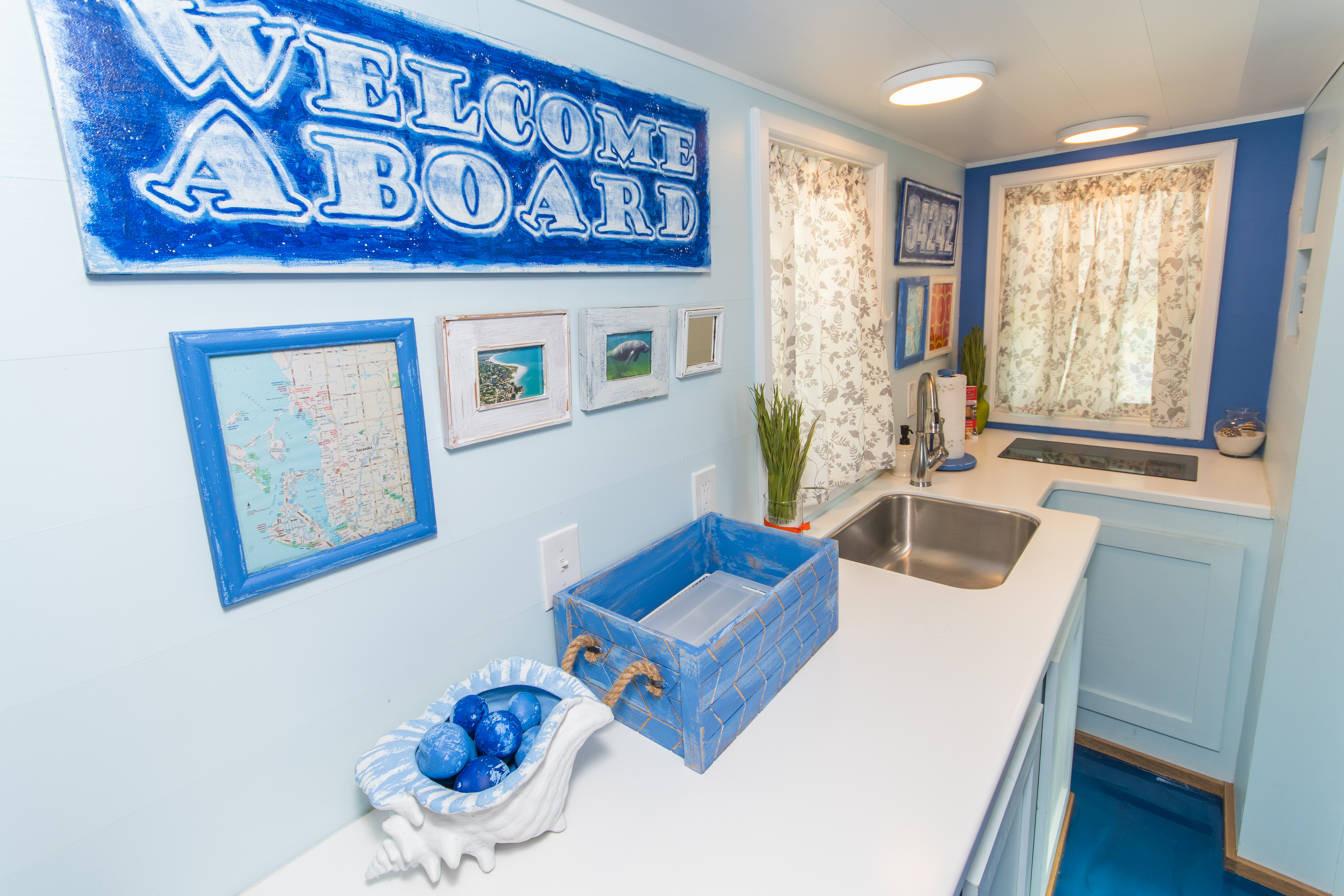 THS-TinyHome-Seashell-6034