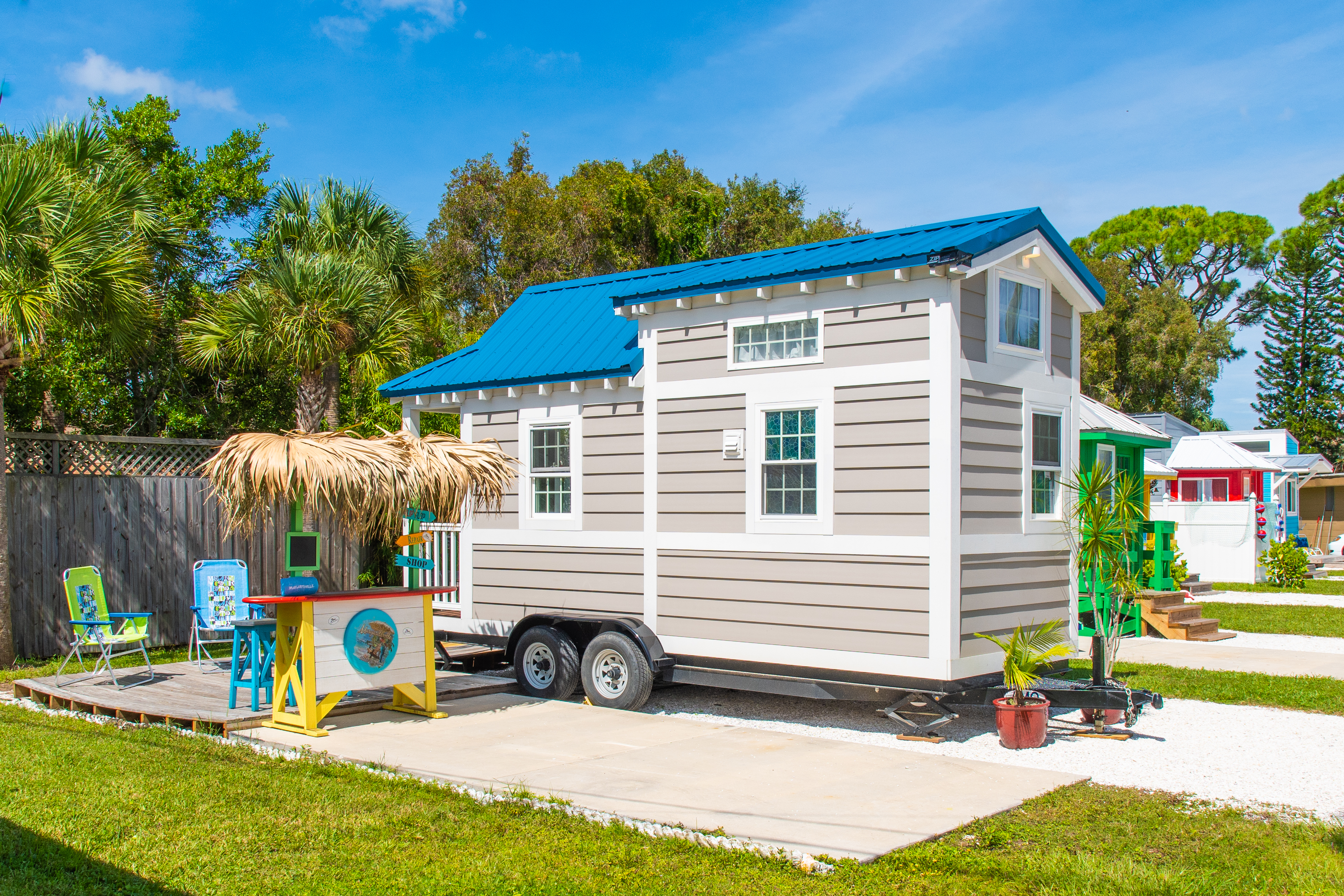 THS-TinyHome-Seashell-6006