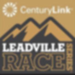 Race Series logo.jpg