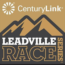 Race Series logo.jpg