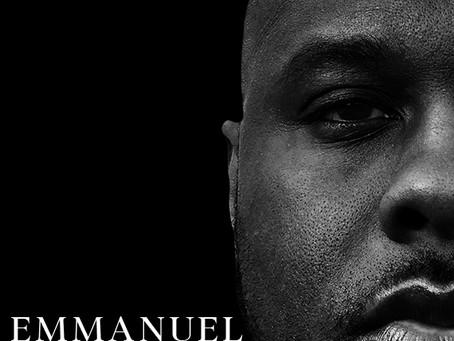 "Rutuja Ramteke Interviews with Emmanuel Kulu, Jr. the author of ""I, Black Pharaoh: Rise to Power"""