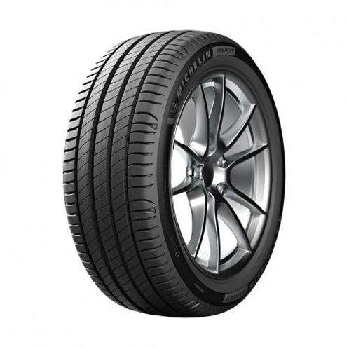 Pneu Michelin 225/50 R17