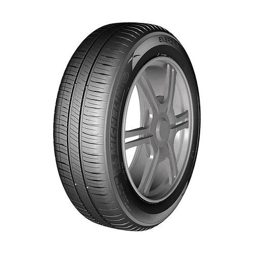 Pneu Michelin - 185/65 R14