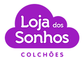LogoVioleta.png
