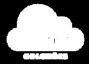 logo_ls.png