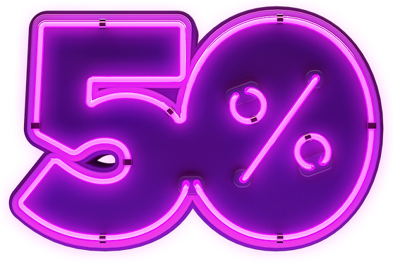 50off.png