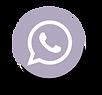 Logo WhatsApp-2.png