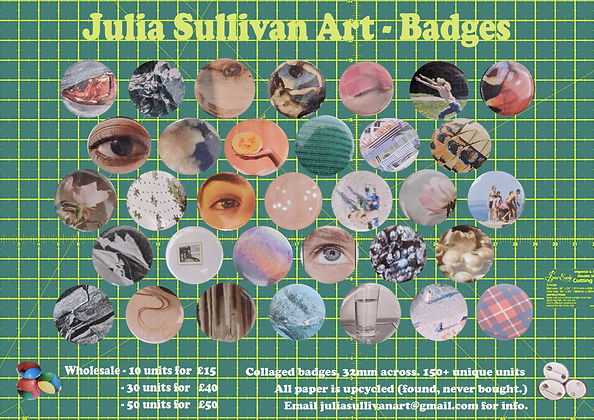 J. Sullivan badges Line Sheet.jpg