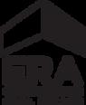 ERA_logo_ENG_BW TRANSP.png