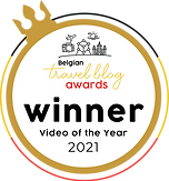 Belgian Travel Blog Awards_Video of the Year 2021.png