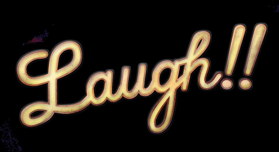 Laugh.png