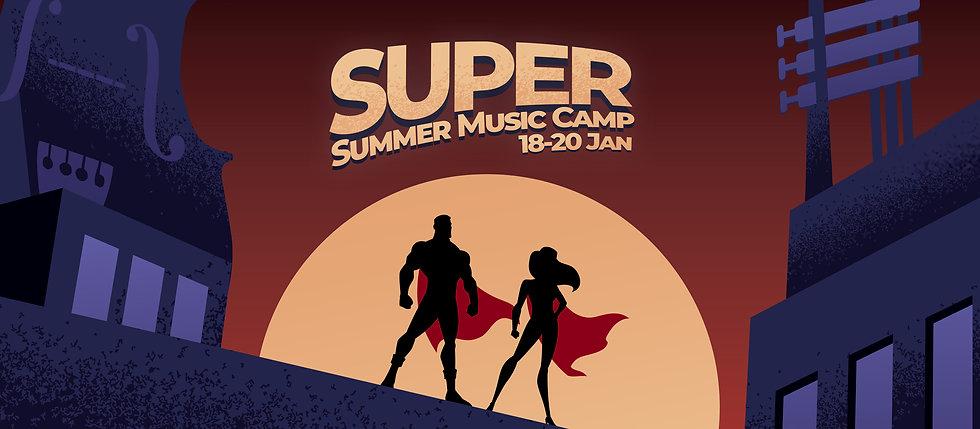 Super Summer Music Camp Web Banner.jpg