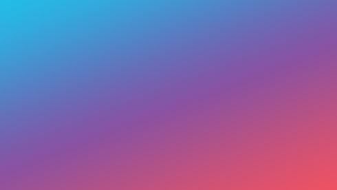 Website BG Colours.jpg