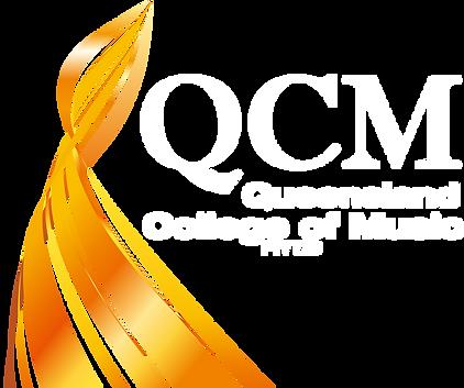 QCM LogoWhite Logo Better.png