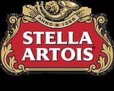 1200px-Stella_Artois_logo.png