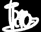 Tryo Logo White.png