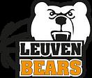 LeuvenBears.png