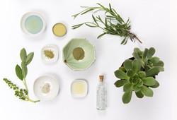 Natural Ingredients-4.jpg