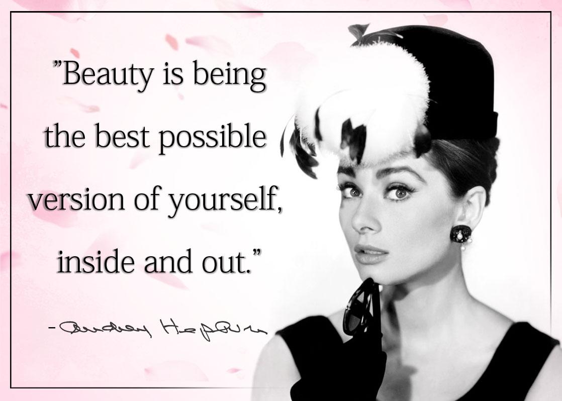 Audrey-Hepburn-Breakfast-At-Tiffanys_BEA