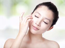 Skincare Beauty_A-cropped.jpg