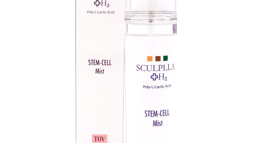 Scullpa Stem Cell Mist