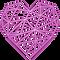 Heart Logo Pink.png