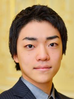 Koya Okawa