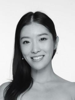 Yurika Kitano
