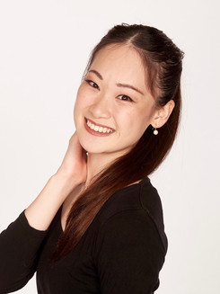 Saeka Shirai
