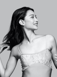 Rikako Shibamoto