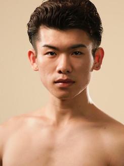 Taro Kurachi