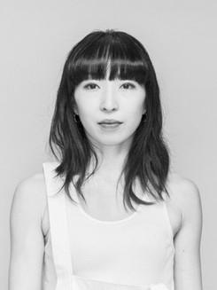 Aya Okumura