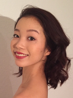 Madoka Ishikawa