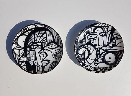 plates .jpg