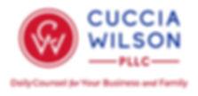 CucciaWilson_logo_tag_rgb_600px.jpg