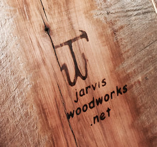 Jarvis Woodworks