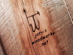 Jarvis Woodworks