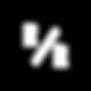 reassurerent_logo_white_rr_noframe.png