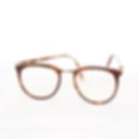 eyeglasses distributor kenya