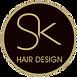 SK-Hair-Design-logov2.png