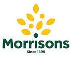 Morrisons-logo-new.jpg