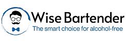 wisebartender logo.png