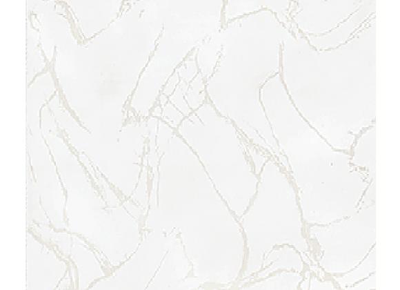 Perlado Blanco