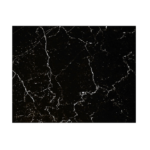 Alameda Negro