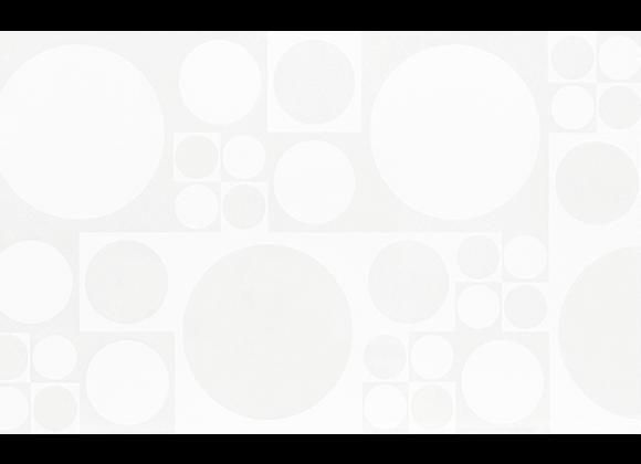 Decor Blanco