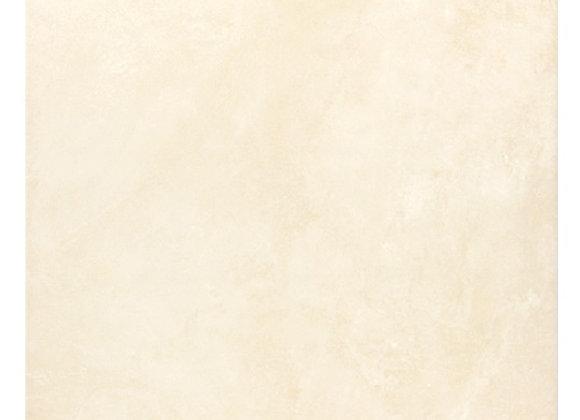 Cemento Perla