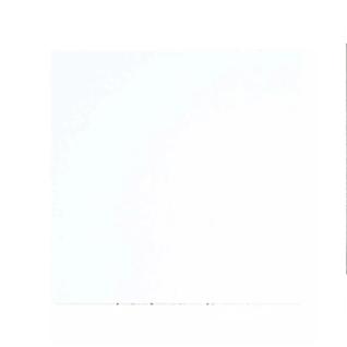 Calum Blanco