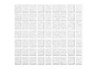 Blanco Texturado