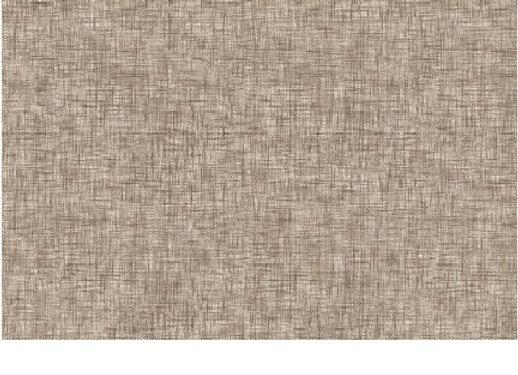 Textil Marron